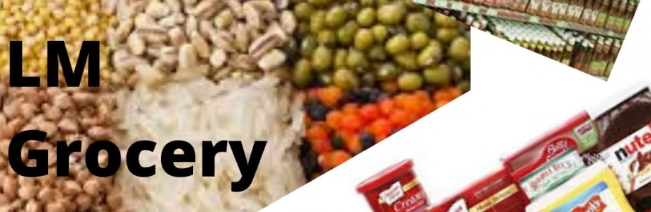 LM Grocery Cover Image