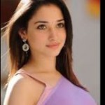 Shanika Meregngna Profile Picture