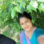 Chathu Liyanage Profile Picture