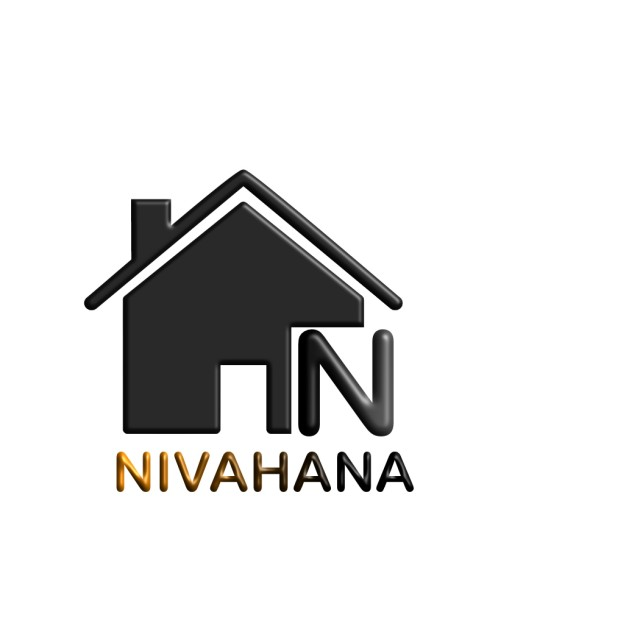 Nivahana Real Estate Agents profile picture