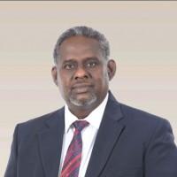 mpamarasinghe Profile Picture