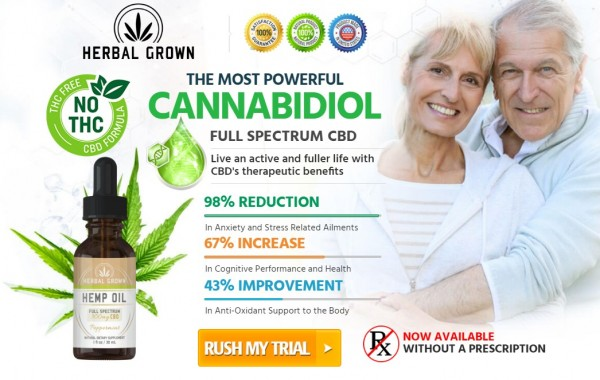 https://cannaful-valley.wixsite.com/herbal-grown-cbd-oil