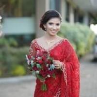 Randi Purnima Profile Picture