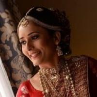 Umayanga Liyanapathirana Profile Picture
