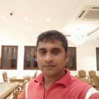 Ranjith Dessanayaka Profile Picture