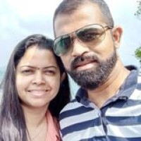 Uditha Ariyathilake Profile Picture
