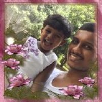 Dimuthu Fernando Profile Picture