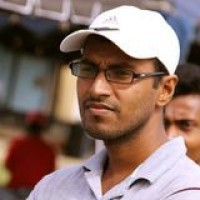 Gihan Muthugala Profile Picture