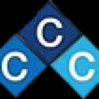 Cosmetic clinic clinic Profile Picture