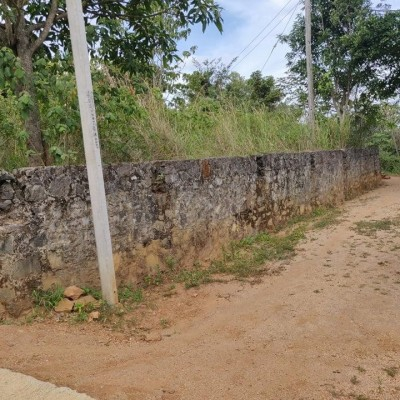 Land for sale in Belihuloya Profile Picture