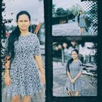 Thilini Dinushika Profile Picture