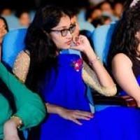 Dilshani Balangodage Profile Picture
