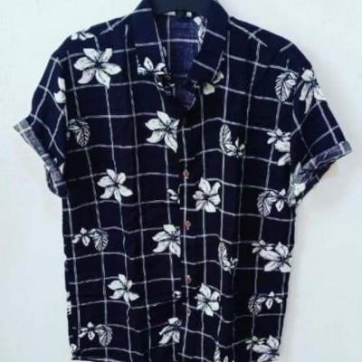 Men's Shirt Profile Picture