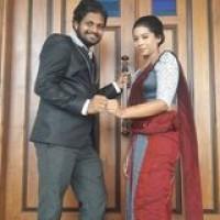 Suriya Bandara Amarasinghe Profile Picture