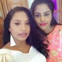 Nimmi Karunathilaka Profile Picture
