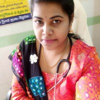 Dr. NSS Anusha Profile Picture