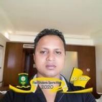 Shashika Somathilaka Profile Picture