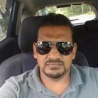 s'Janaka Witharana Profile Picture
