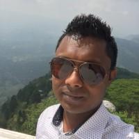 Lasith Munasinghe Profile Picture