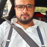 Gayan Wijesinghe Profile Picture