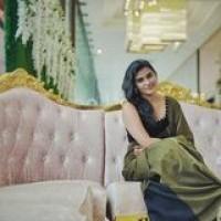 Chathurika Nirmani Profile Picture
