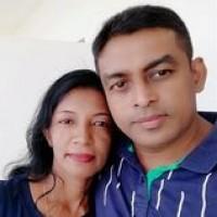 Deshapriya Wanninayake Profile Picture
