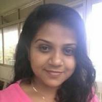 Shamila Muthumali Profile Picture