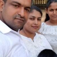Ruwan Lakmal Profile Picture
