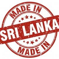 Made in Sri Lanka | Made in Ceylon profile picture