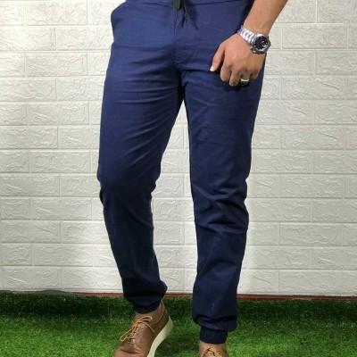 Men's Jogger pants Profile Picture