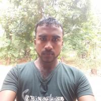 Krishan Lakmal Profile Picture