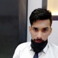 Harsha Eranga Profile Picture
