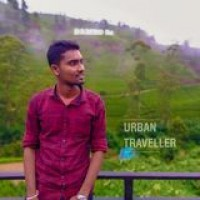 Surath Chathuranga Profile Picture