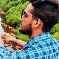Thanusha Tharukirana Profile Picture