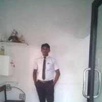 Madura Pushpakumara Profile Picture