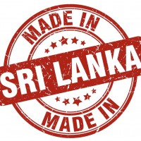 Made in Sri Lanka | Made in Ceylon profile picture
