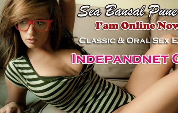 Ghaziabad call girl Some of the advantages that you can get after grabbing my services