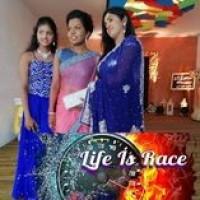 Chandani Anuradha Profile Picture