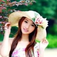 HG Kalpani Profile Picture