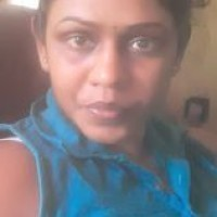 Sanju Weerasingha Profile Picture