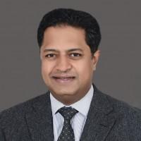 Dr. Hardev Ramandeep Singh Girn Profile Picture