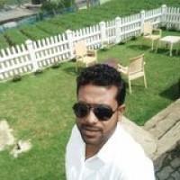 Nishantha Patabandige Profile Picture