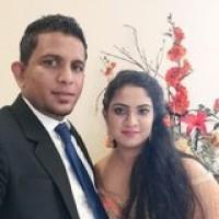 Gayathri Meegahawattha Profile Picture