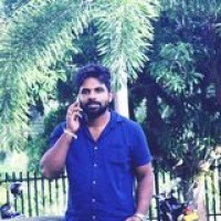 Manoj Eranga Profile Picture