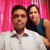 Thusith Jayawardena Profile Picture