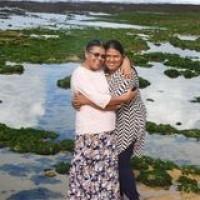 Manori Ambanwala Profile Picture