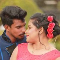 Kapila Priyanga Profile Picture