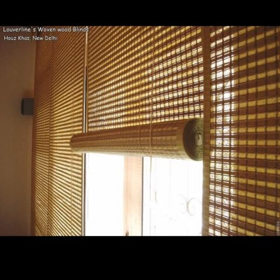 Blinds and curtains Profile Picture