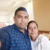 Prabath Ranadewa Profile Picture