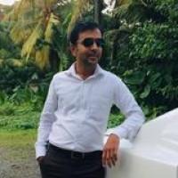 Chamika Rasith Profile Picture